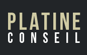 Platine Conseil