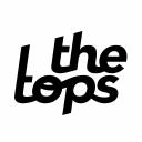 thetops