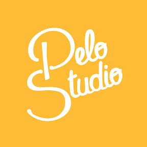 Pelo Studio
