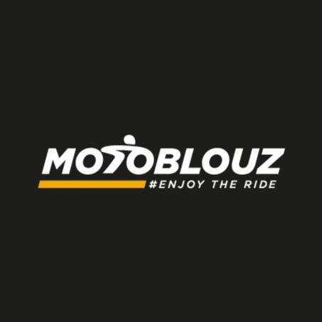 Motoblouz.com