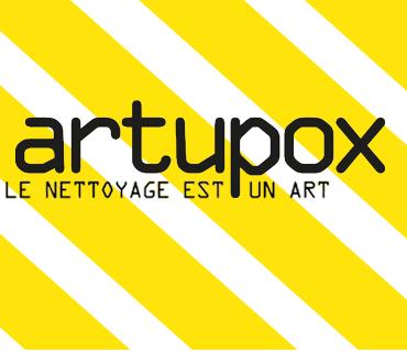 ARTUPOX