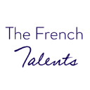 thefrenchtalents