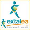 extalea