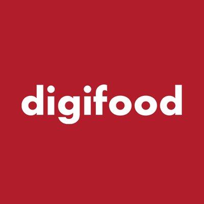 DigiFood