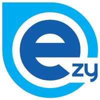 Ezytail
