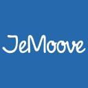 JeMoove