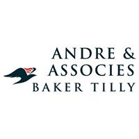 André & Associés Baker Tilly