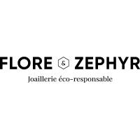 Flore & Zéphyr