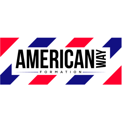 American Way Formation