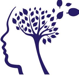 Fondation Recherche Alzheimer