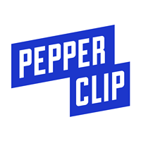 Pepperclip