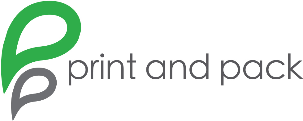 Print & Pack