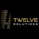 Twelve Solutions