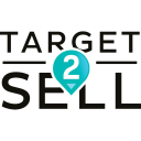 target2sell