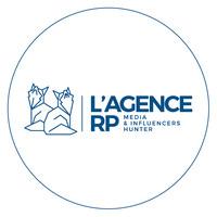 L'AgenceRP