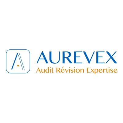 Aurevex