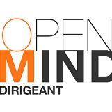 OpenMind dirigeant