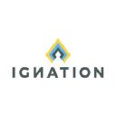 Ignation