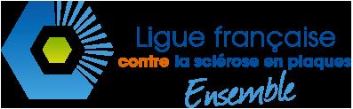 Ligue Française contre la sclerose en plaques