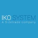 iko-system