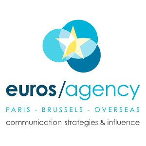 Euros Agency