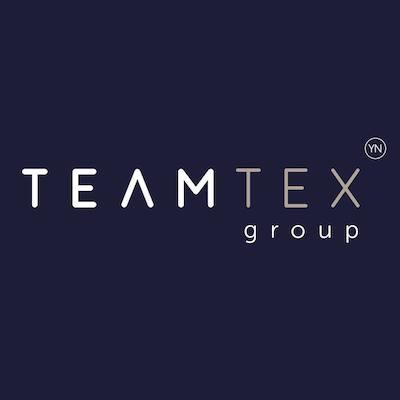 Groupe Team Tex