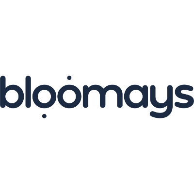 Bloomays