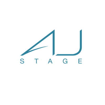 AJstage