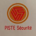PISTE Sécurité