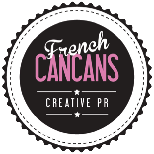 frenchcancans
