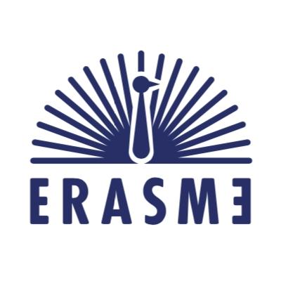 ERASME BV