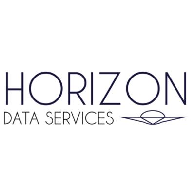Horizon Data Services