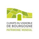 Climats du vignoble de Bourgogne-Patrimoine mondial