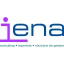 Cabinet IENA