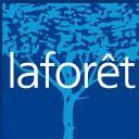 Laforêt France