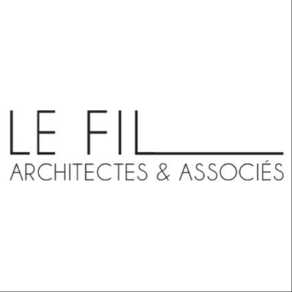 Le Fil architectes
