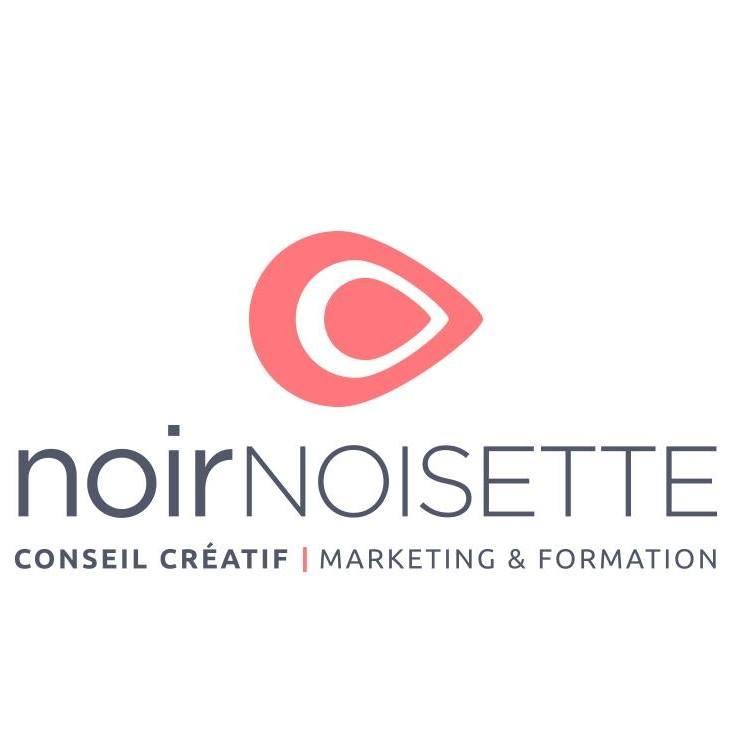 NoirNoisette