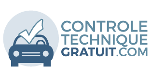 controletechniquegratuit.com