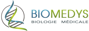 biomedys