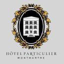 hotel-particulier-montmartre