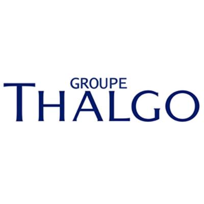 Groupe Thalgo