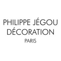 Philippe Jégou Décoration Paris