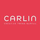 Carlin Creative Trend Bureau