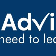 Lead Advisor