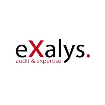EXALYS AUDIT & EXPERTISE