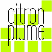 Citron Plume