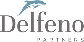 delfeno partners