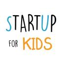 Startup For Kids