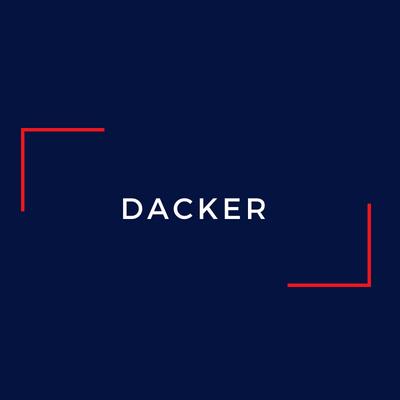 Dacker