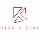 KLAP N PLAY